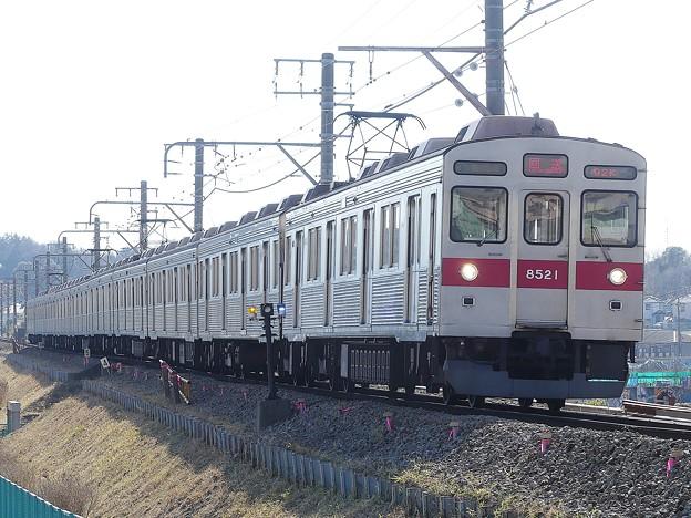 P1020815
