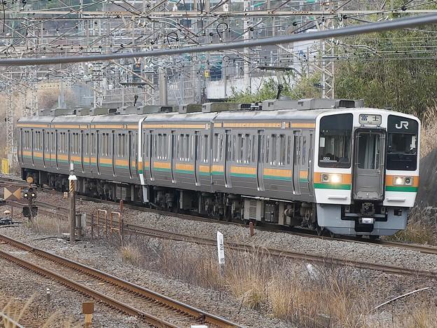 P1020851