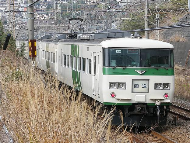 P1020856