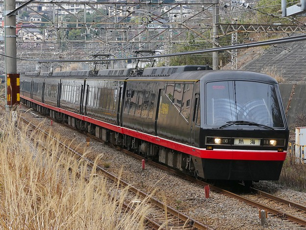 P1020859