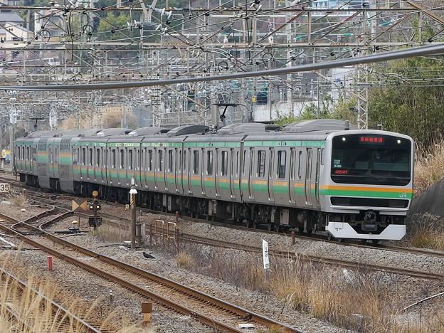 P1020872
