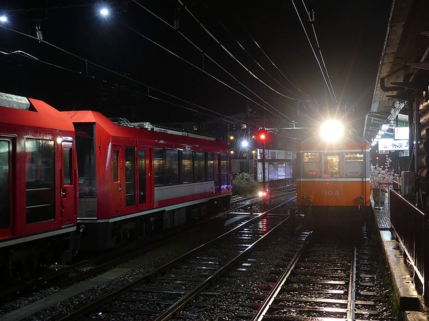 P1030006