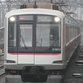 P1030321
