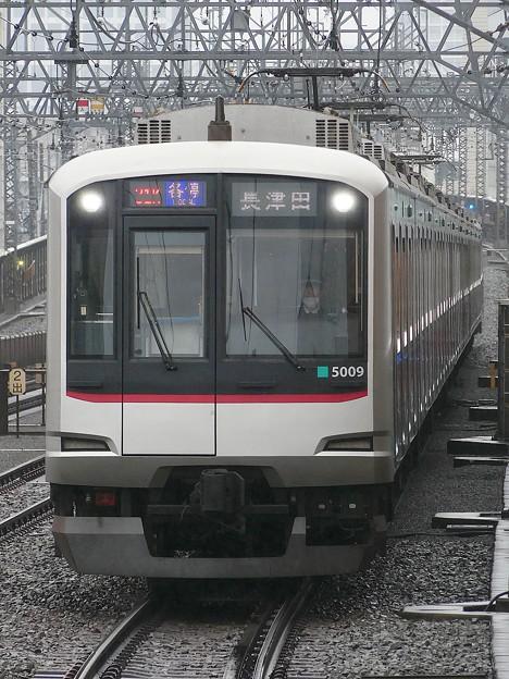 P1030330