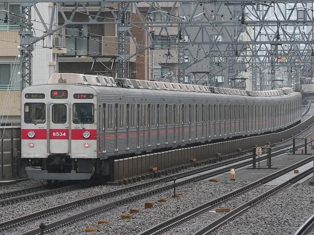 P1030331