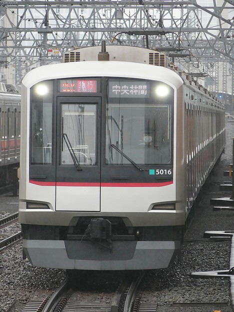 P1030342