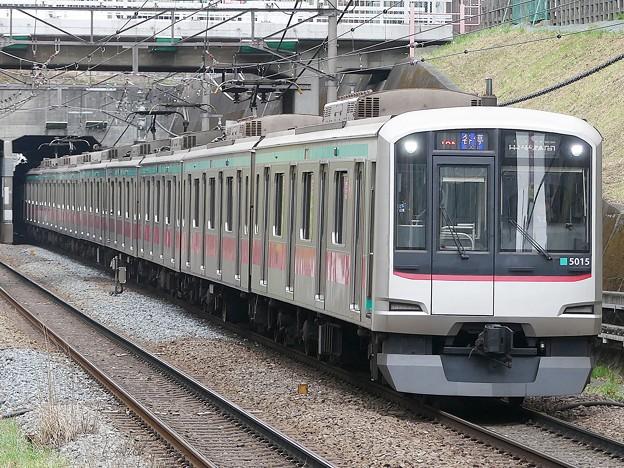 P1030384