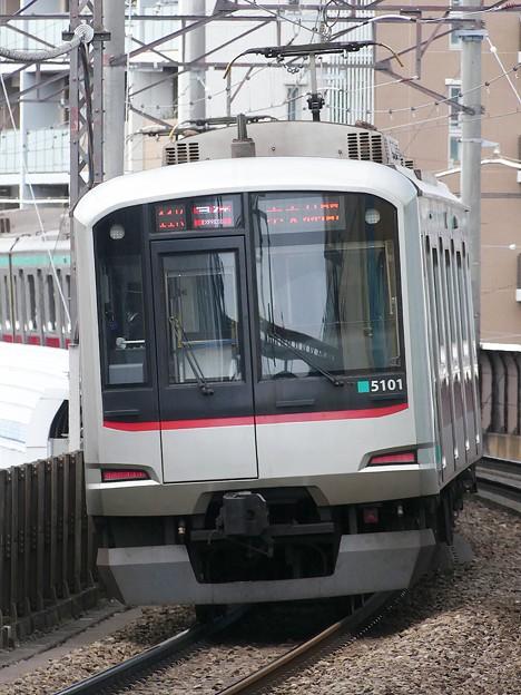 P1030467
