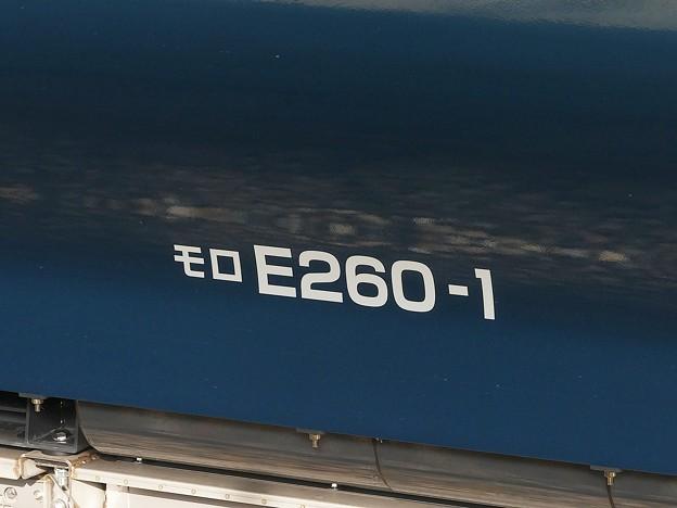 P1030724