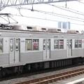 P1030805
