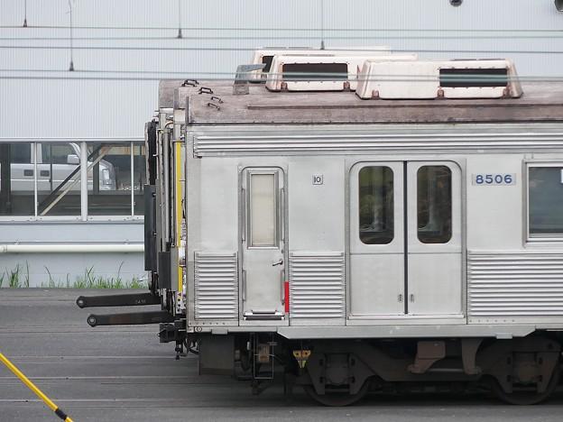 P1040528