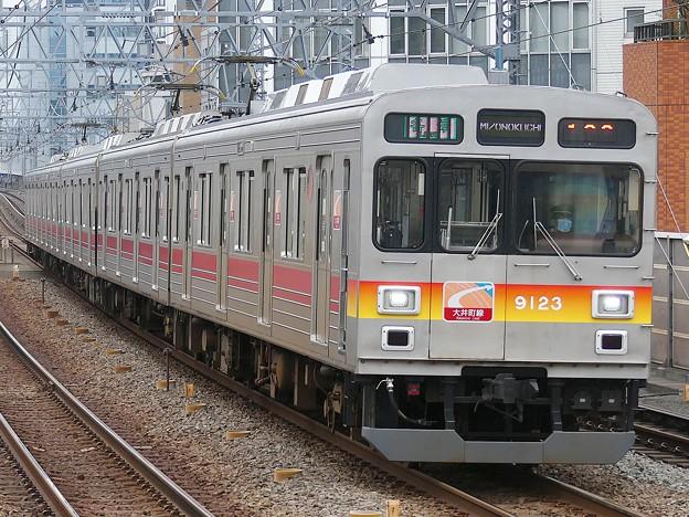 P1040590