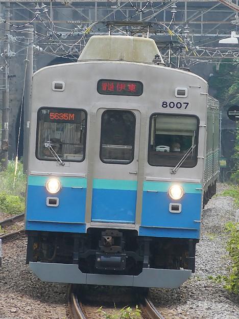 P1050039
