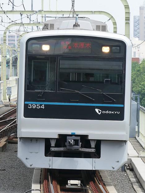 P1050124