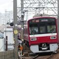 P1050502