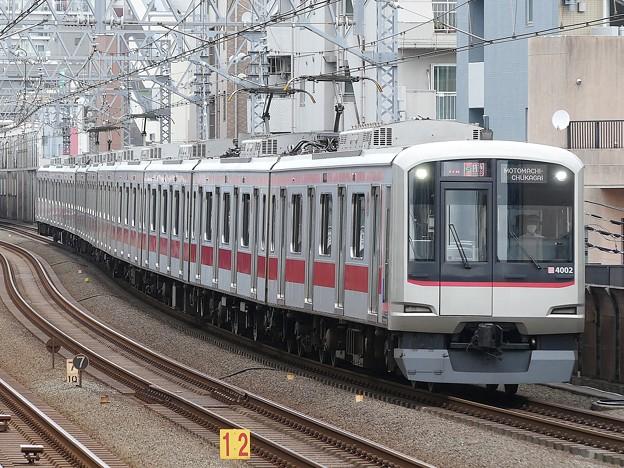 P1050587