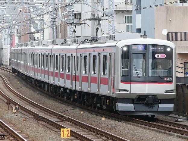P1050589