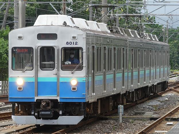 P1050615