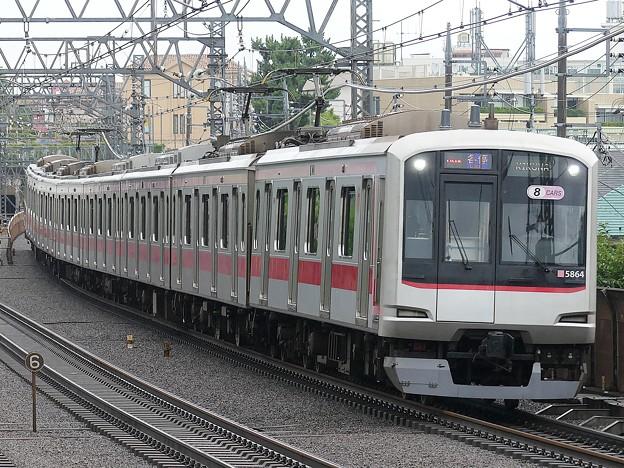 P1050834