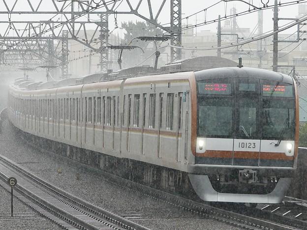 P1050839