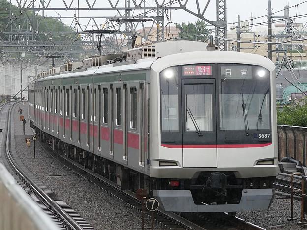 P1050843