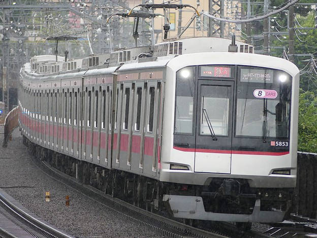 P1050844