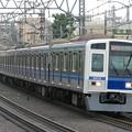 P1050835