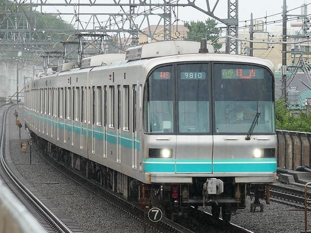 P1050845