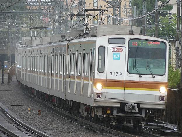 P1050846