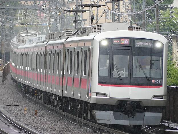 P1050849