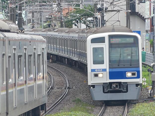 P1050857