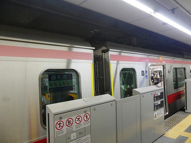 P1050873