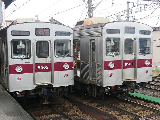 P1060006
