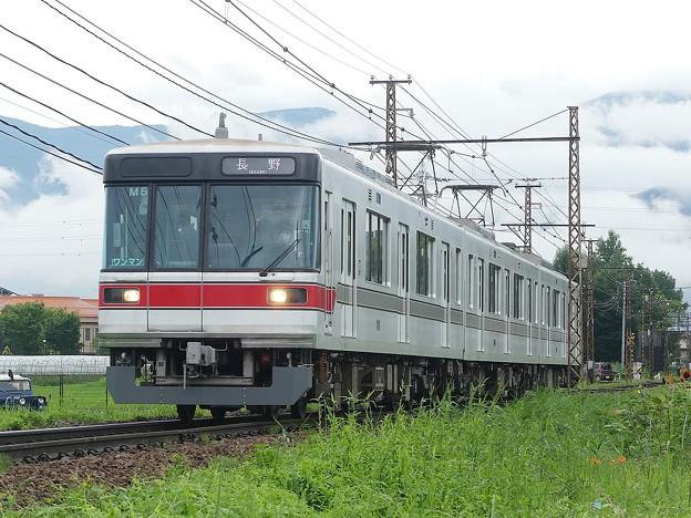P1060047