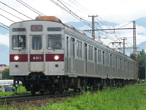 P1060051