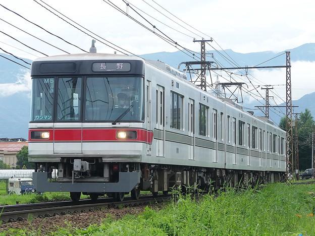 P1060056