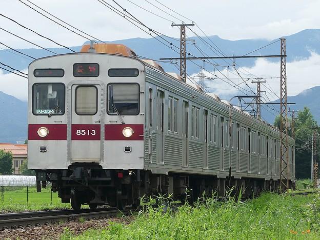 P1060057