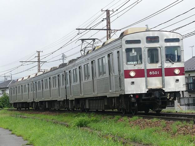 P1060059