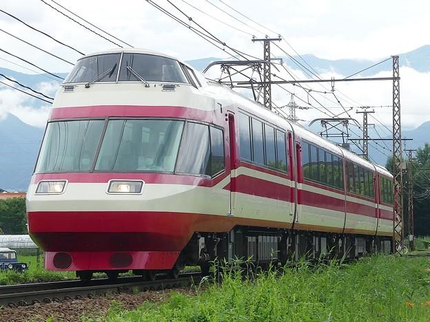 P1060064