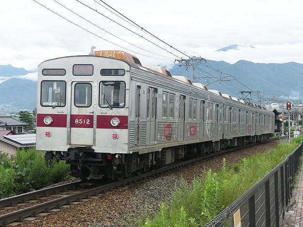 P1060072