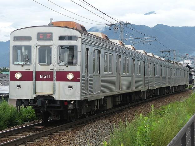 P1060073