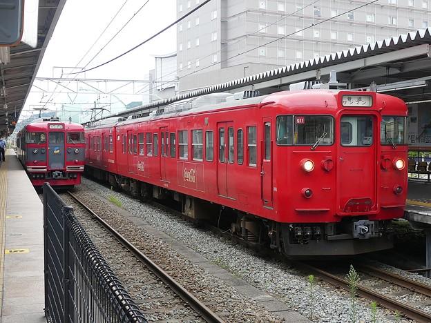 P1060074