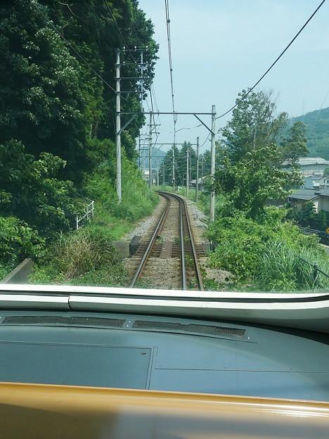 Photos: P1060251