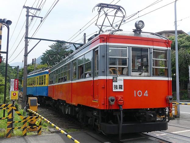 P1060291
