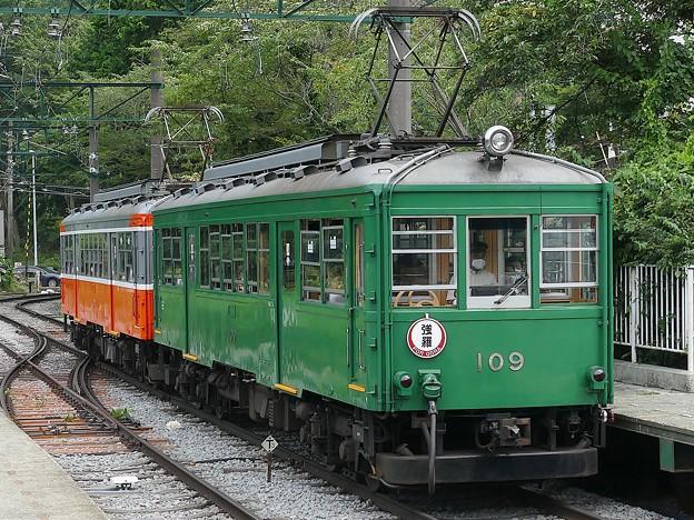 P1060293