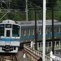 P1060346