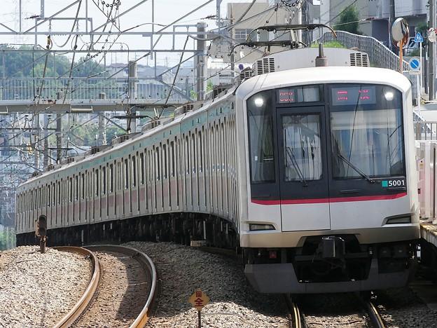 P1060494