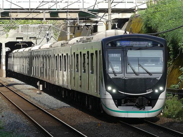 P1060527