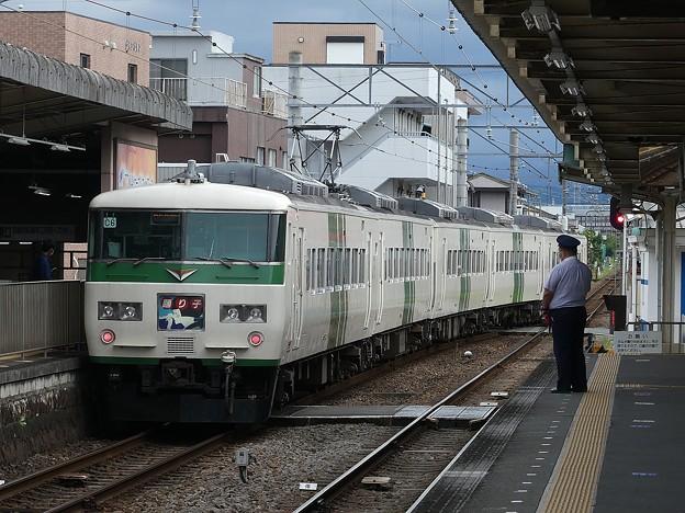 P1060696