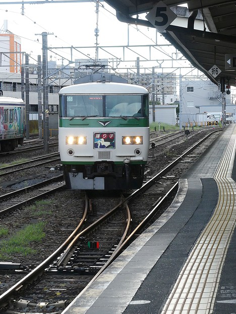 P1060709